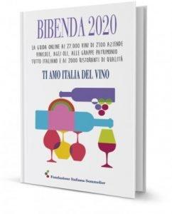 Bonzano vini dicono di noi