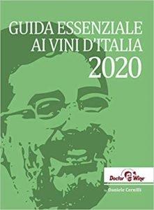 riconoscimenti guide Bonzano Monferrato