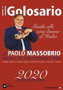 riconoscimenti guide Monferrato Bonzano vini